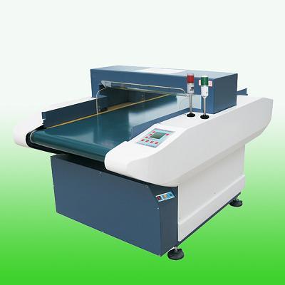 XY-630H needle machine