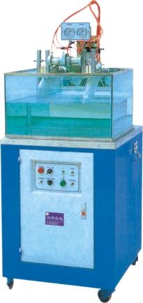 XY-799 - socks waterproof testing machine