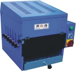 XY-505 hot melt adhesive activation machine