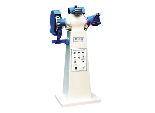 XY-795 - a flat angle for massage machine