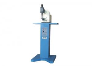 XY-832 - welt hammer machine