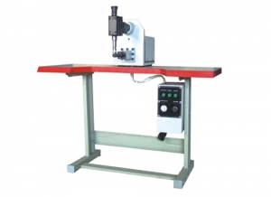 XY-832B table top line hammer machine