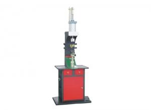 XY-470 bottom fixing machine