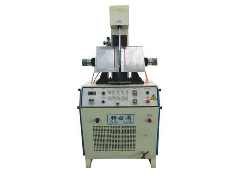 XY-787 automatic shoe surface setting machine (air pressure)
