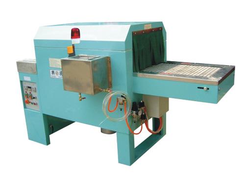 XY-J3 eddy current type sulfur adding machine