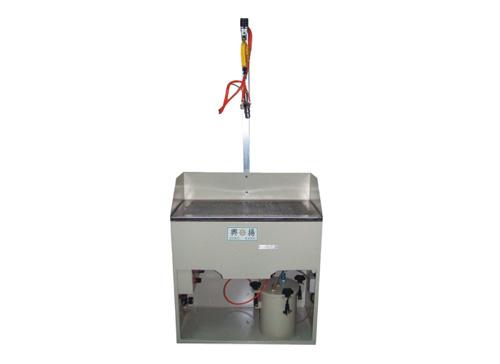 XY-821 automatic glue machine