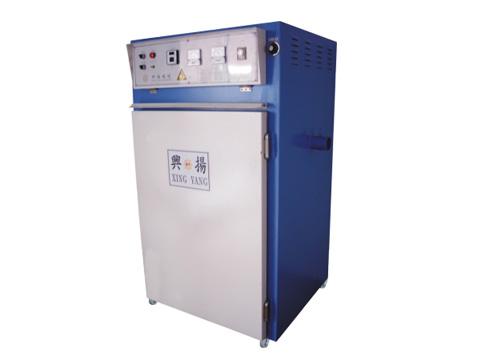 XY-837 - closed room constant temperature oven